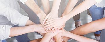 共創未来グループ - 会社情報 | 東邦薬品